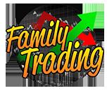 family-trading-logo