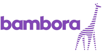 bambora-logo