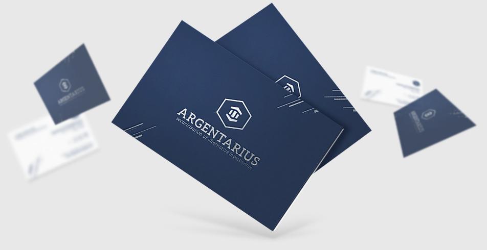 arg-cards-ill