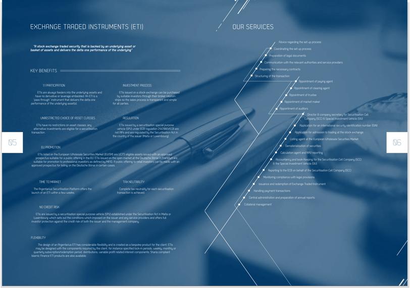 aargentarius-brochure-page-4