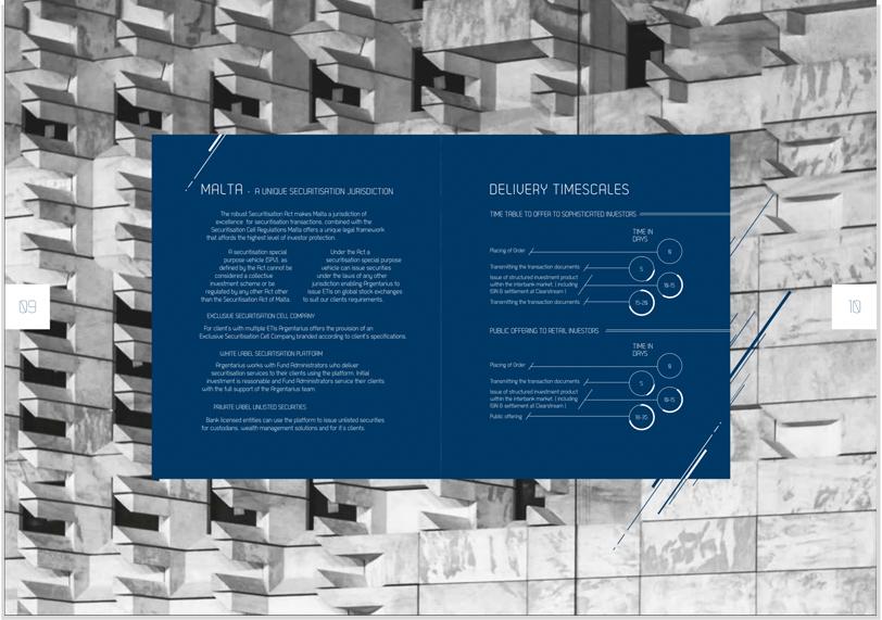 aargentarius-brochure-page-6