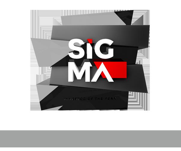 sigma-black-trophy