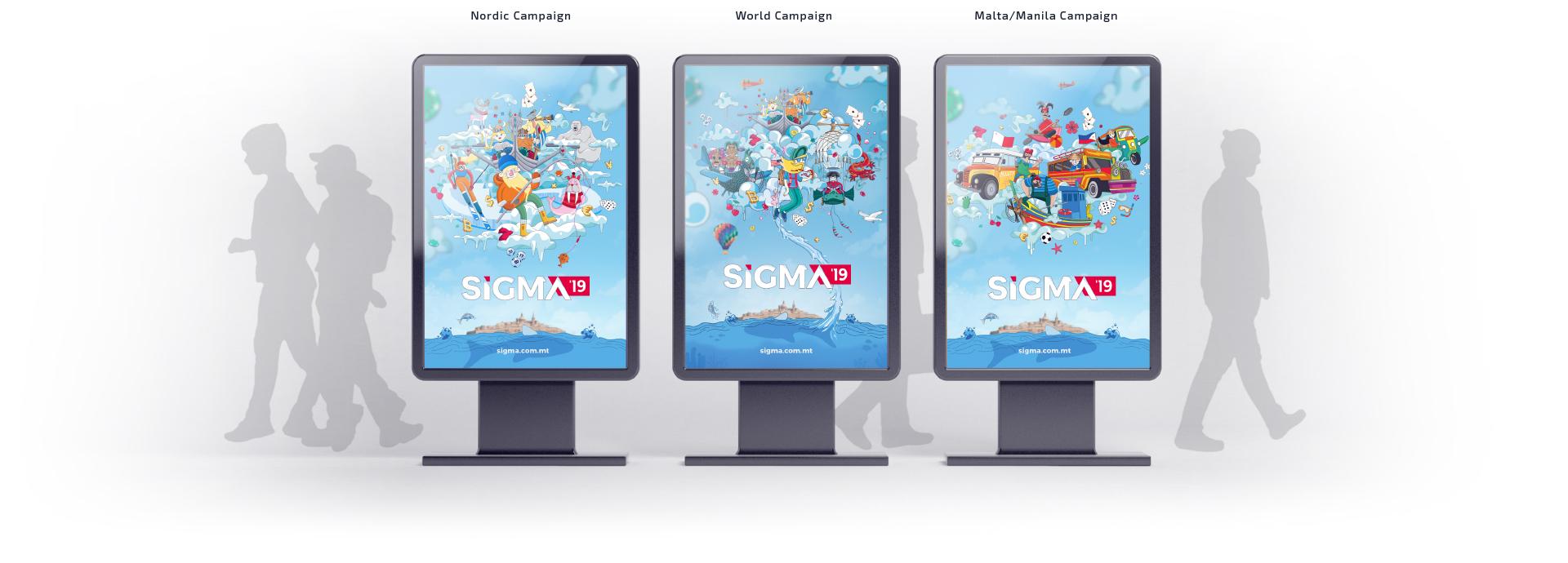 sigma-regional-variations-bg