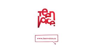 Logo Appearance Scene
