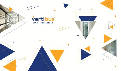 Vertibus Wall Design