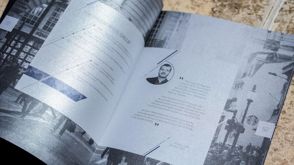 arg-brochure-img-1