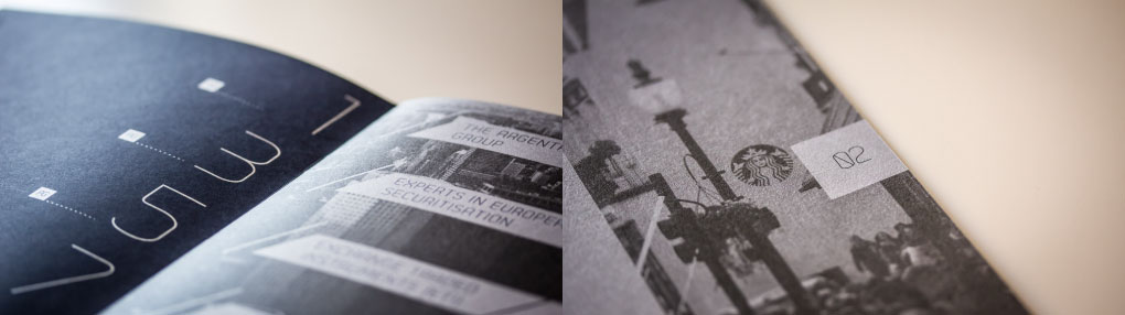 arg-brochure-img-2
