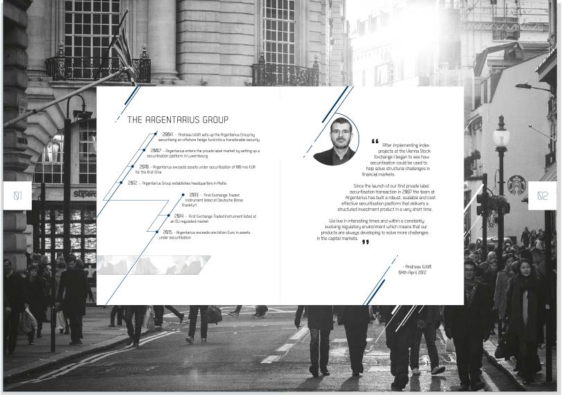 aargentarius-brochure-page-2