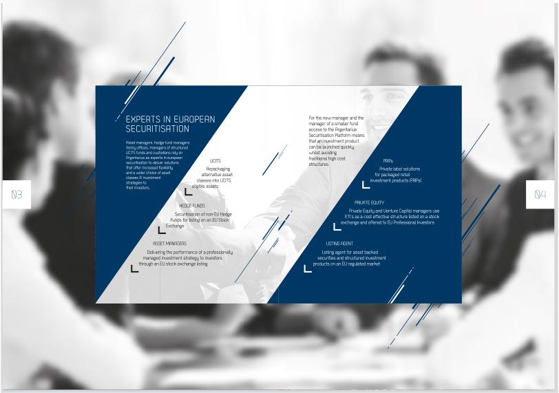 aargentarius-brochure-page-3