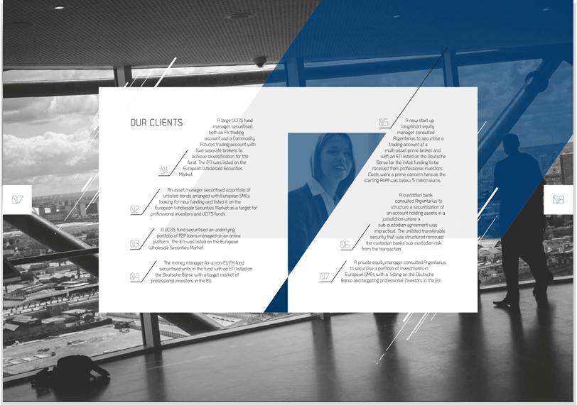 aargentarius-brochure-page-5