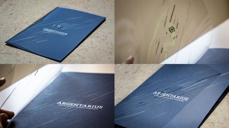 argentarius-brochure